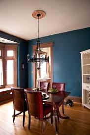 Schlafzimmer Welches Holz Wie Kombiniert Man Holz Und Farbe Gekonnt Welche Farbe Zum Holz