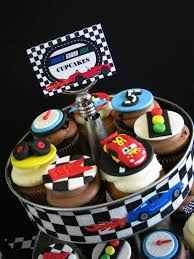 7 things you must have at your disney cars party catch my party