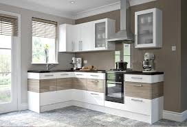 modular kitchen models u0026 designs in delhi india