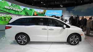 best 25 new honda odyssey ideas only on pinterest honda odyssey