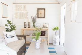 paint color picks from top home bloggers part one satori