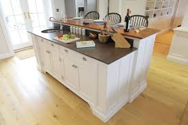 crosley alexandria kitchen island soapstone countertops crosley alexandria kitchen island lighting