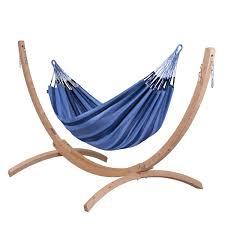 la siesta amaca amaca aventura doppia con supporto canoa la siesta designperte it
