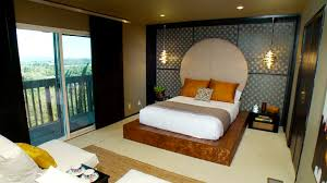 Hgtv Bedroom Designs Living Room Asianinspired Master Bedroom Hgtv And With