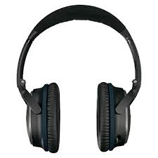 target black friday jbl pulse bose headphone black friday target