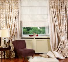 Hanging Curtains High And Wide Designs Hanging Drapes What Is The Most Popular Style