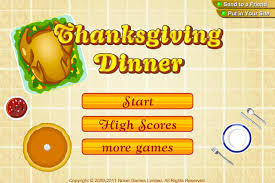 thanksgiving brain teaser brain brain exercise brain