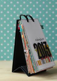 bureau scrapbooking calendrier de bureau calendrier de bureau scrap