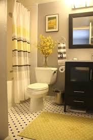grey and yellow bathroom ideas yellow bathroom accessories hpianco com