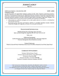 resume job description com resume job description examples berathen com resume for study