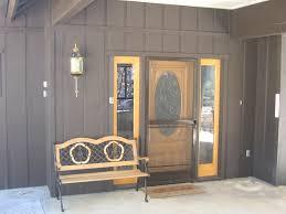 front doors coloring pages front door benche 50 outdoor front