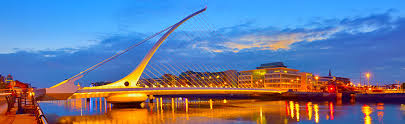 holidays ireland packages and deals 2017 flight centre