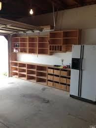 Garage Organization Companies - garage cabinets plans solutions garage pinterest garage