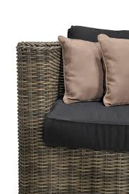 Can Wicker Furniture Be Outside The Out U0026 Out Buyers Guide To Wicker Garden Furniture