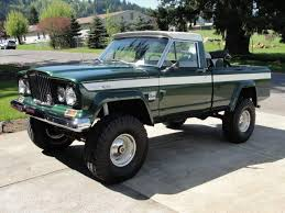 jeep truck 64 best comanche jeep images on jeep truck jeep