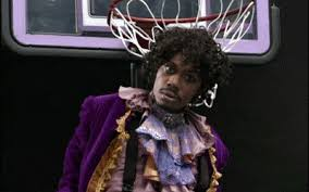 Game Blouses Meme - nice game blouses meme basketball movie edy central prince dave