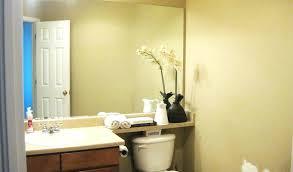 half bathroom decorating ideas small half bath small half bathroom remodels in by small