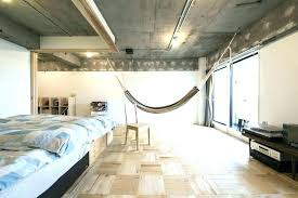 hammock in bedroom hammock bedroom hanging bed round indoor bedroom hammock stand