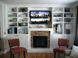 built in electric fireplace u2013 amatapictures com