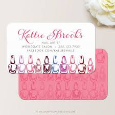 Business Card Design Pricing Best 25 Salon Business Cards Ideas On Pinterest Blow Hair Salon