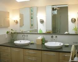 Home Depot Bathroom Ideas Bathroom Vanity Mirrors The Home Depot For Astonishing Wall Mirror