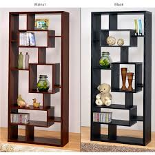 trophy display cabinets wood and glass display cabinets cabinet display