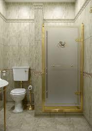 bathroom obscure glass door shower glass doors cost front doors