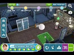 design fashion neighbor sims freeplay the sims freeplay house for neighbors goals luvvculturegirl youtube