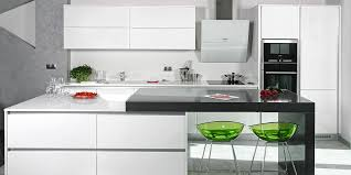 modern kitchen photos dialog kitchens