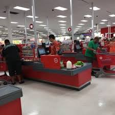 target salt lake city black friday target 272 photos u0026 114 reviews department stores 345 hahani