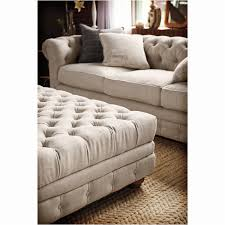 Value City Furniture Living Room Sets Cheap Sectional Sofas Under 300 New Furniture Magnificent Value