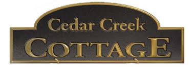 Cedar Creek Cottage Rv by Welcome To Lake Country Rv Lake Country Rv