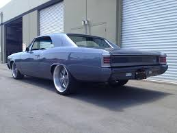 1970 chevelle tail lights 188 best 66 67 chevelle malibu el camino images on pinterest
