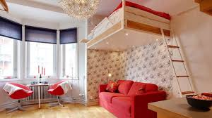59 small apartments lofts design ideas youtube