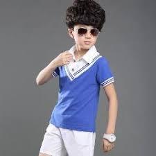 preppy clothes design cool preppy clothing brands boys shorts shirt