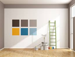 painting interior interior exterior painting lucius complete home