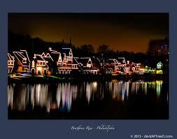 Boat House Row - boathouse row mydailyphotograph com fine arts photography by