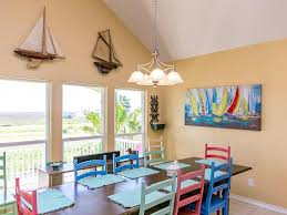 vacation home island park beach house port aransas tx booking com