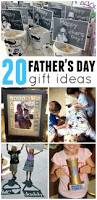 82 best images about mother u0027s day father u0027s day on pinterest