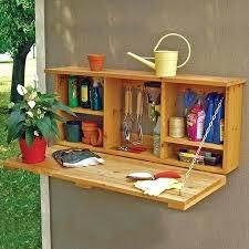 Garden Tool Storage Cabinets Garden Tool Storage Ideas Garden Storage Cabinet Image For