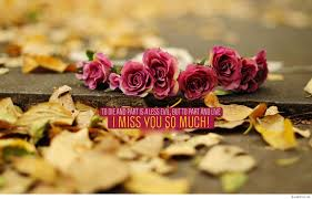 i miss you wallpapers pictures 2017 2018