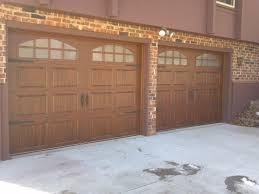 Home Depot Overhead Garage Doors by Tips Great Home Depot Garage Door Insulation For Better Garage
