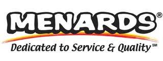 menards price match top 370 reviews and complaints about menards