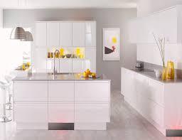 are kitchen plinth heaters any mini heaters plusheat infrared heating technology