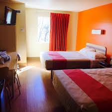 motel 6 25 reviews hotels 21561 clear creek rd bristol va
