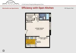 floor plan of monticello monticello lee rental apartments alexandria virginia va 22314