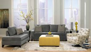 living room ravishing living room furniture qatar popular living