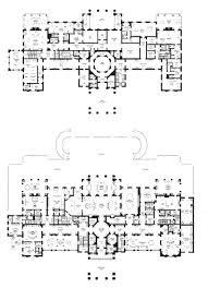 large estate house plans baby nursery mansion floor plans mansion floor plans modern house