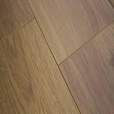 balento olympic 15mm amsterdam oak v groove laminate flooring