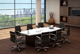 Home Office Desk Components by Harmony Collection Office Furniture Desking Seating Accessories
